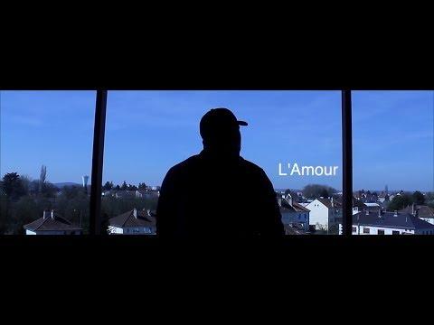 BlaK Vs - Reviz'Hit - L' amour