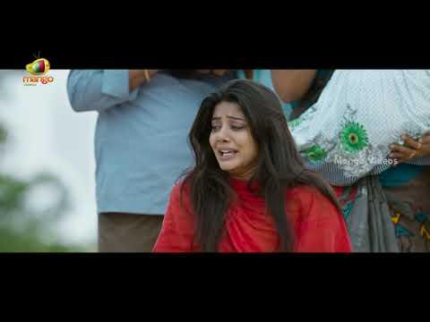 Premika Telugu Full Movie HD | Tanish | Shruti Yugal | Rangasthalam Mahesh | Part 13 | Mango Videos