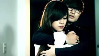 MV Có Thật không anh - Trúc Nhi Ft Trịnh Thiên Ân(Full HD)(official)