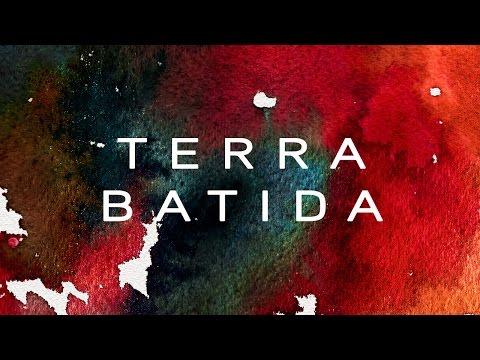 Terra Batida (Logaritmo Instrumental)