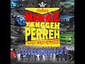 Kingz Yenggeh Perreh (Extended) - Kingz Brotherhood Motorsport Official Music Video