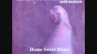 Emmylou Harris - Home Sweet Home