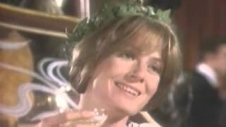 Isadora Trailer 1969