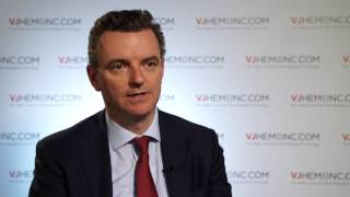 What are the genetic and environmental risk factors for chronic lymphoblastic leukemia (CLL)?