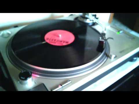 Roxy Music - Manifesto - 1979 - 33rpm vinyl