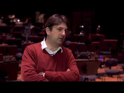 Bruno Mantovani - Modernité française