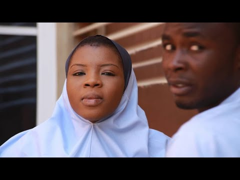 Download DAN ALJANNA 1&2 (SABON SHIRI 2019) ORIGINAL HAUSA FILMS 2019 | LATEST HAUSA MOVIES 2109