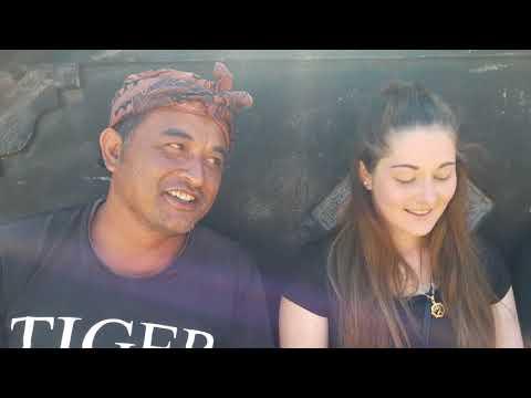 Lagu Bali Top Lolot, Nanoe Biroe, Jun Bintang DLL (Mashup Cover)