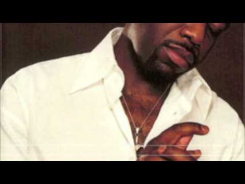 Cool Water - Will Downing