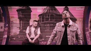 YOUNG G – HOLD X GoldRey │ OFFICIAL MUSIC VIDEO │