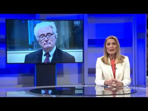 Advokatski tim posjetio Karadžića - nove poruke prvog predsjednika Srpske