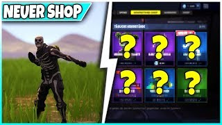 "💀 ""Criss Cross"" Emote in the shop! 🛒 SHOP from TODAY: Glider, Pickaxe, Skins - Fortnite"