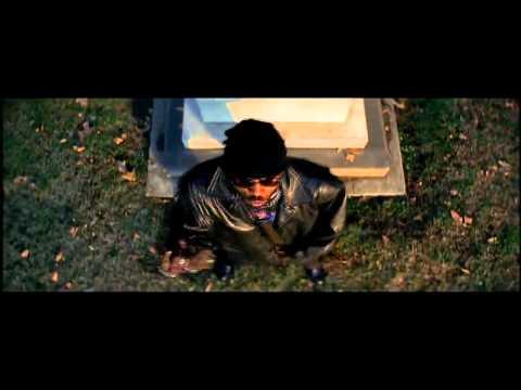 DMX  - Aint No Sunshine Music Video (Uncensored) (HD)  Lyrics