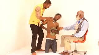 Hallelujah/ Dr Makasi Tanzania Gospel Songs