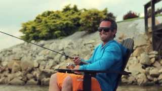 Sea Doo Spark 2014 Riding Gear and Accessories