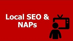 Local SEO: How to Use Yext and MOZ to Create Consistent NAP Citations