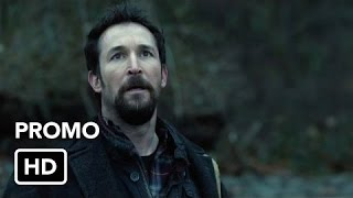 "Falling Skies 5x09 Promo ""Season 5 Episode 9"""