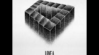 Love A - Unkraut