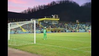 Gaz Metan va disputa  un amical cu CFR Cluj | novatv.ro