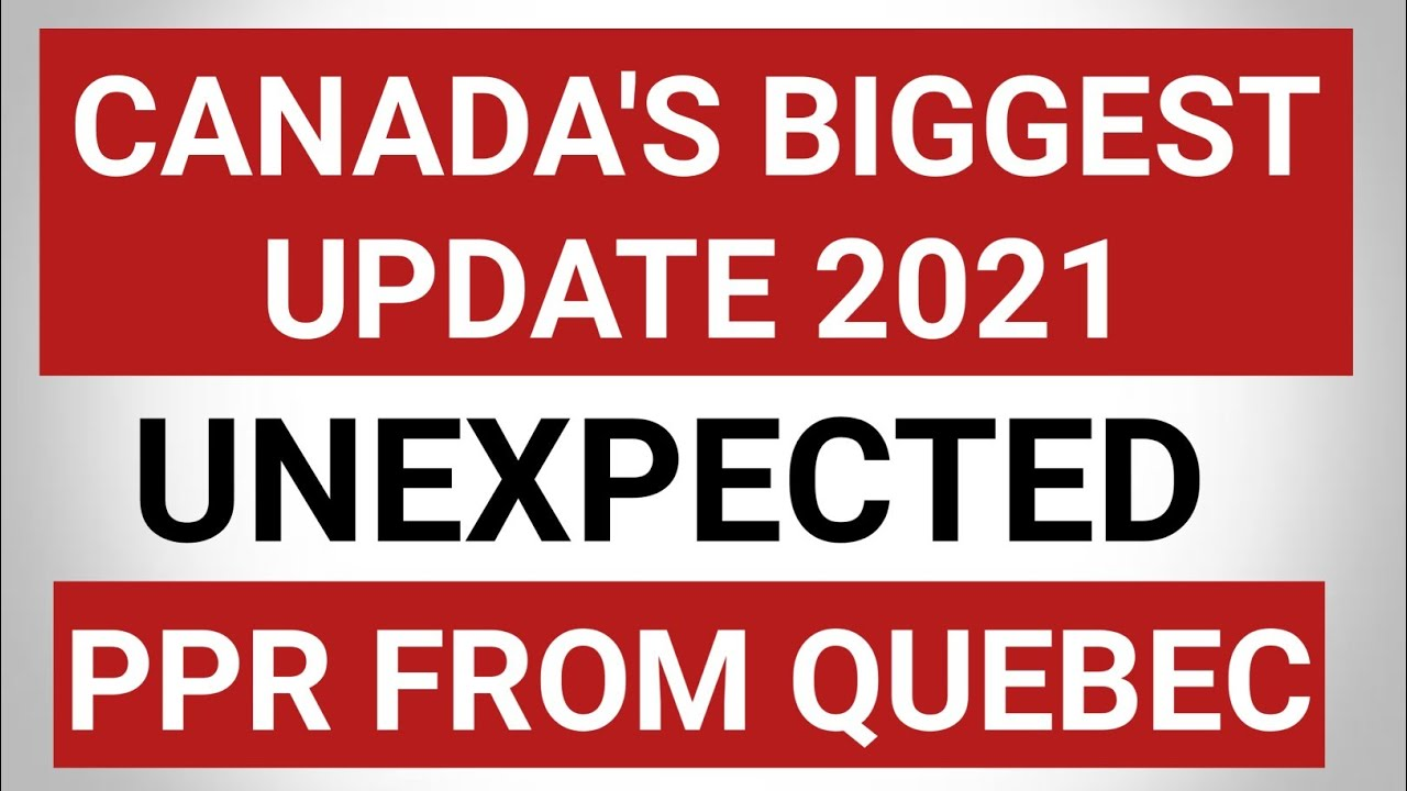 BREAKING NEWS Canada update for 7 August ielts exam   12 August ielts exam   21 August ielts exam