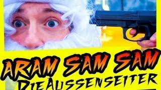 Aram Sam Sam (Official Music Video) HD