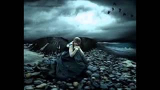 Fallen Angel - Dysphemic - Free Download