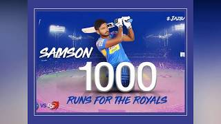 Vivo IPL2018 :   RR vs DD Highlights ! Rajasthan Royals Beat Daredevils By 10 Runs DLS