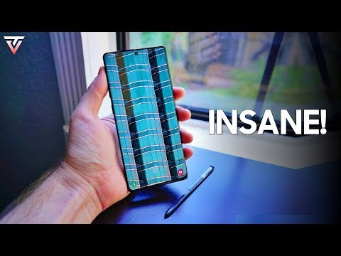 samsung-galaxy-note-10---this-is-insane!