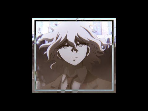 Nagito Komaeda | Edit