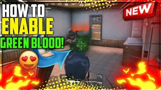 Download - pubg mobile blood video, imclips net