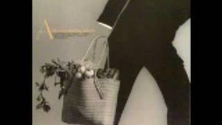 Adriano Pappalardo - Puoi toccarmi tutto a me (1983)