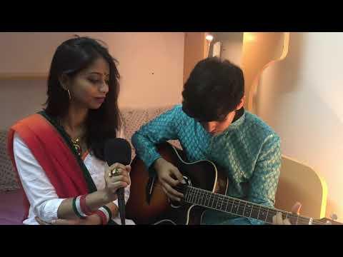 Bekhauff Azad Hai Jeena Mujhe by Moksha & Dhruv