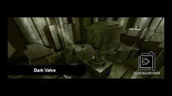 Dark Black Core - Dark Valve [Full Album] Dark Ambient