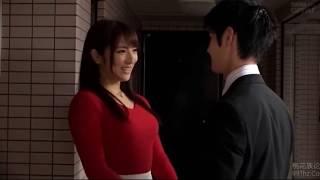 Japan Movie New Project Ep 19 - Mv Movie Japanese Drama Idol - Watch Now Film