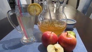 Apple Cider Vinegar for High Cholesterol