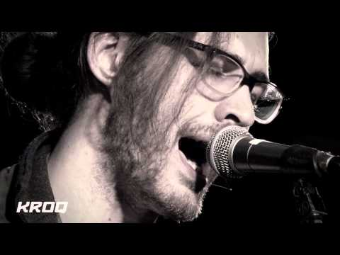 Hozier - To Be Alone Live at KROQ FM