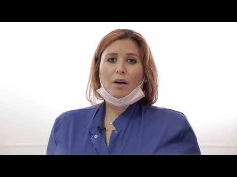 Témoignage client Simplébo : Florence Behar - Orthodontiste