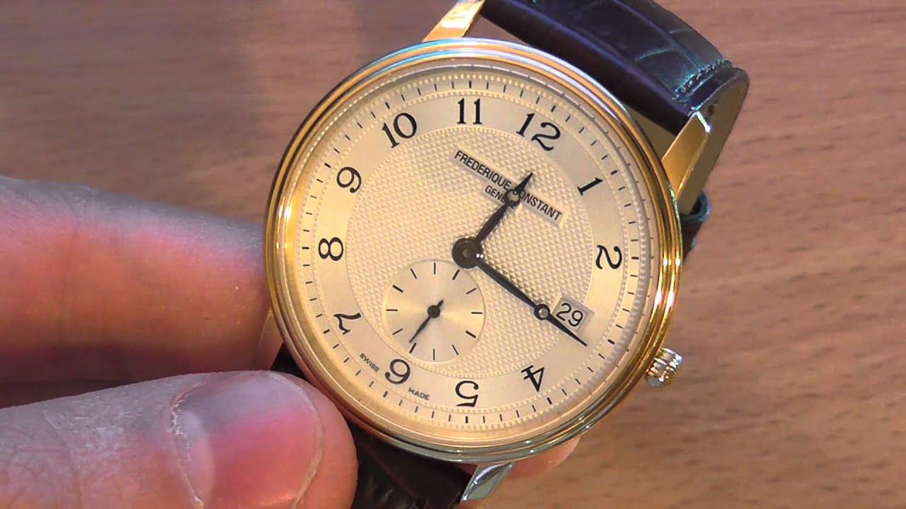 Где купить хорошие часы недорого морские часы купить в интернет магазине