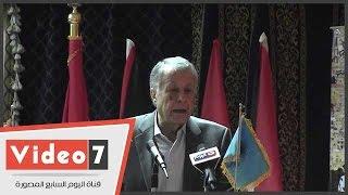 المجلس الوطنى الفلسطينى: إسرائيل أسقطت مبادرة السلام العربية ونعتز بأسرانا