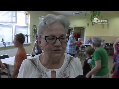 Wiadomości Dnia 18.07.2017r.
