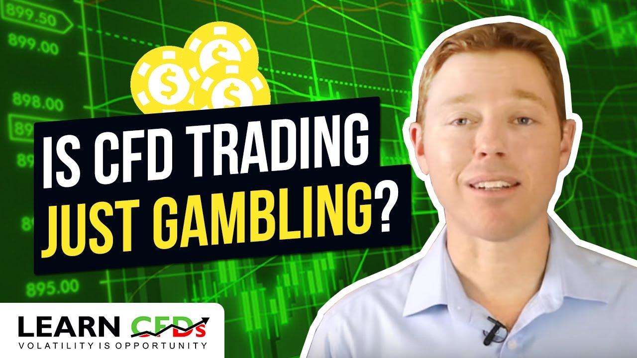 Cfd gambling casino royal end