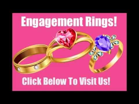 **Fabulous Engagement Rings Gilbert**