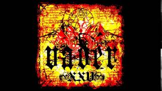 Vader XXV FULL ALBUM + REVIEW