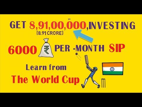 mutual funds 2019 learn from world cup 2019