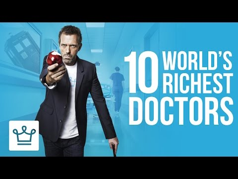 top-10-richest-doctors-in-the-world-(ranked)