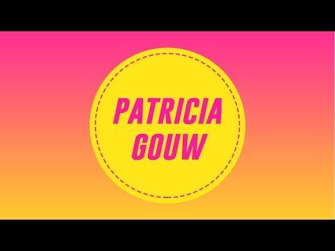 Trailer do filme Patricia