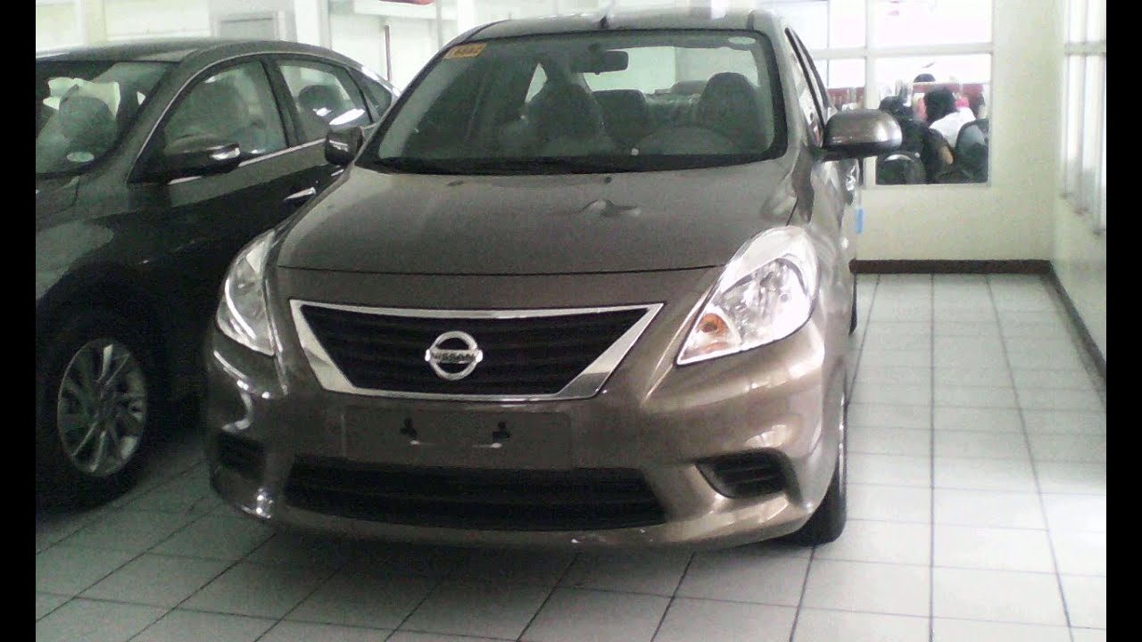nissan almera manual transmission titanium grey youtube rh youtube com manual nissan almera pdf manual nissan almera
