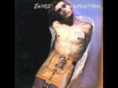 janes-addiction-rock-n-roll-live-at-the-roxy-1987-tthehf