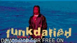 Watch Da Brat May Da Funk Be Wit Cha video