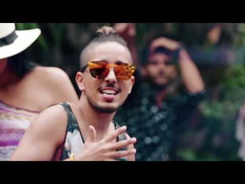 Ed Anouar - Marrakech (Let's Kech Tonight) إد أنوار - مراكش | Exclusive Music Video